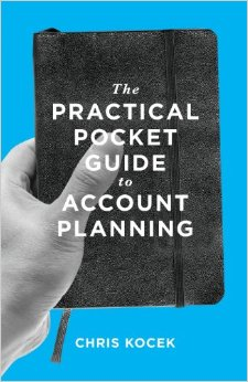 PocketGuideAccountPlanning